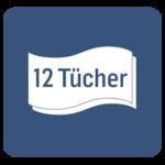 Icon_12_Tuecher