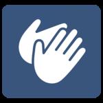 Icon_Haende