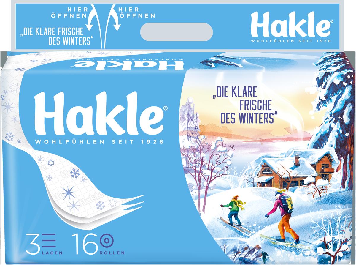Pro-hakle-winter