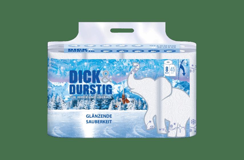 front-pro-dickundurstig-winter
