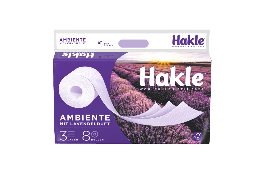 front-pro-hakle-ambiente