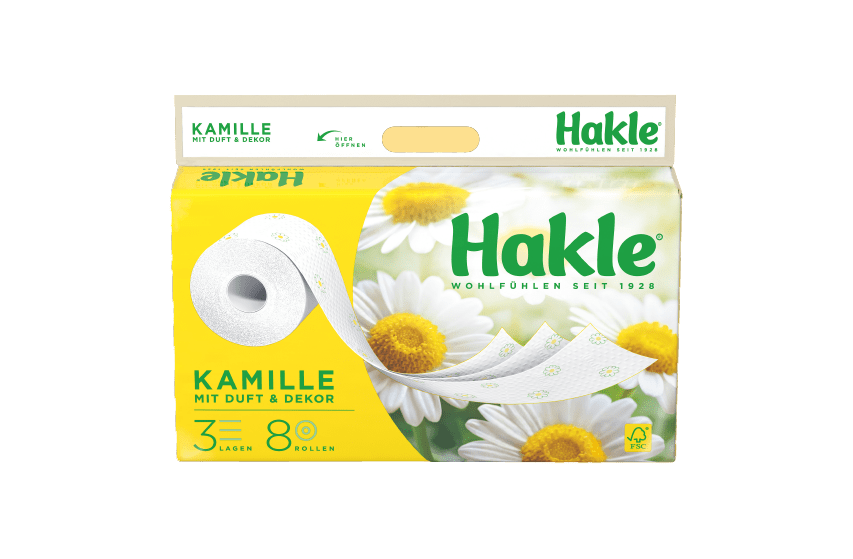 front-pro-hakle-kamille