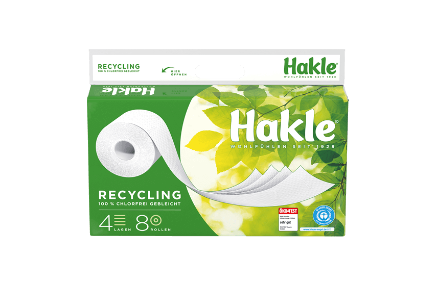 front-pro-hakle-recycling