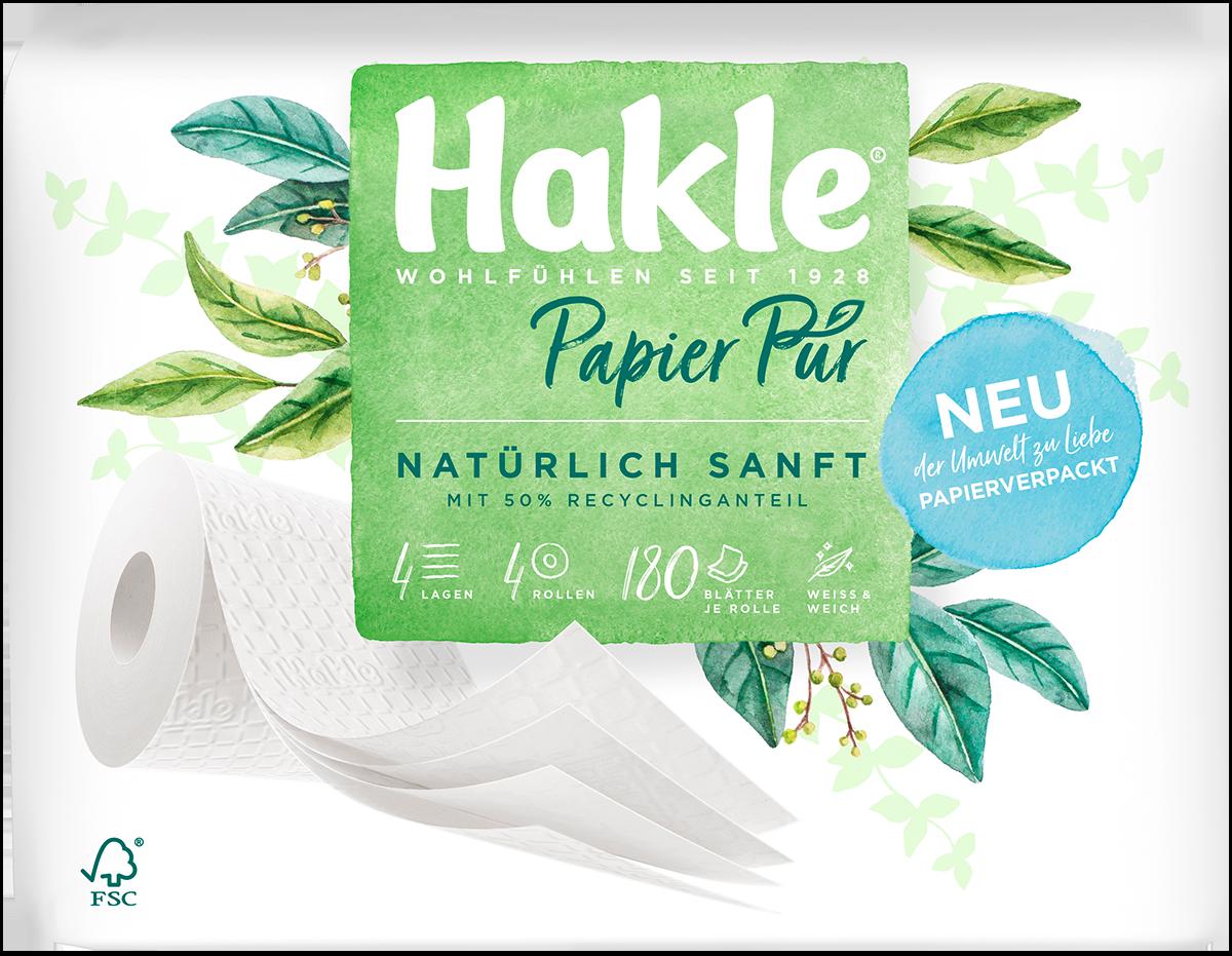 pro-hakle-papierpur