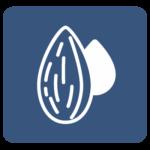 icon Mandelöl