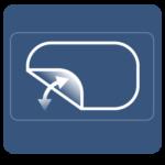 Icon Hygieneverschluss HF
