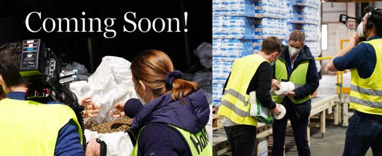 Hakle_Coming_Soon!_ARD