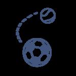 Hakle Sport Icon