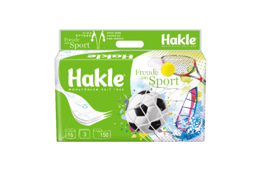 front-pro-hakle-sportedition