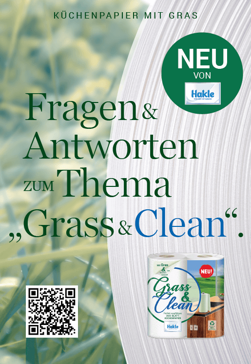 Grass und Clean FAQs