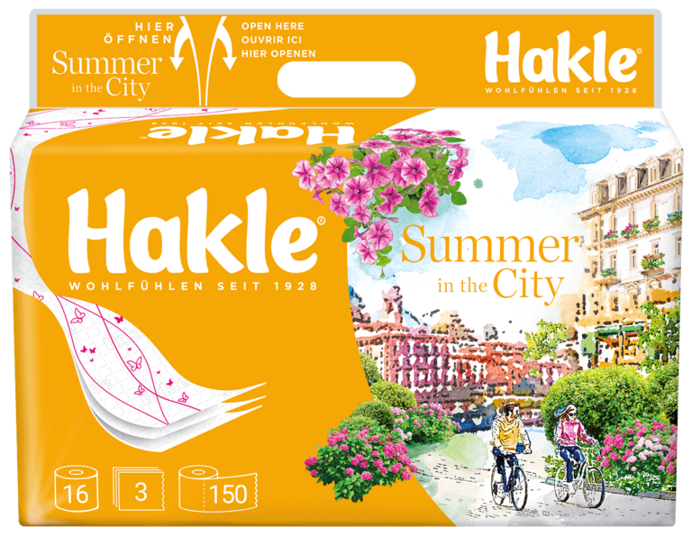 pro_TP_Hakle_Sommer21_16_Rolle_Front