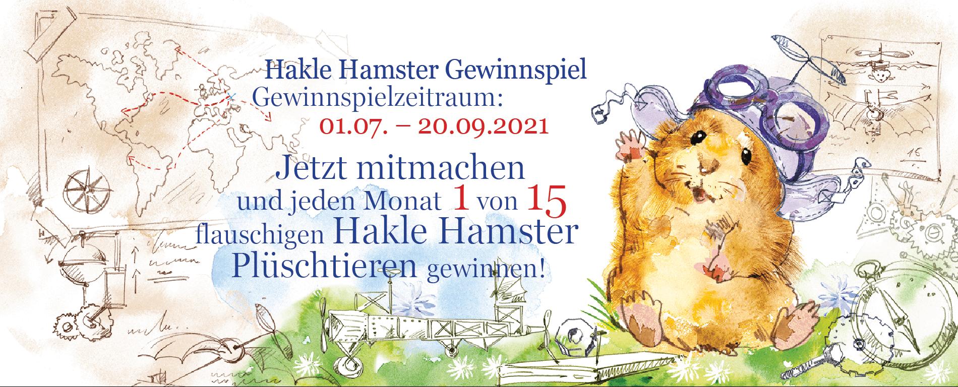 hamstergewinnspiel_1