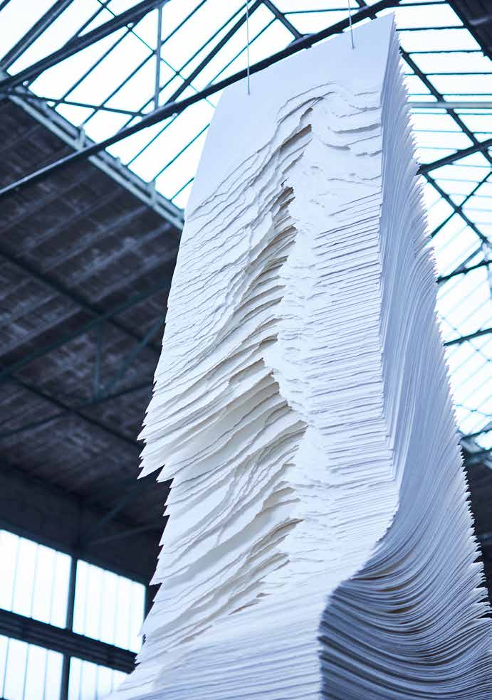 Paperworks Bild 2
