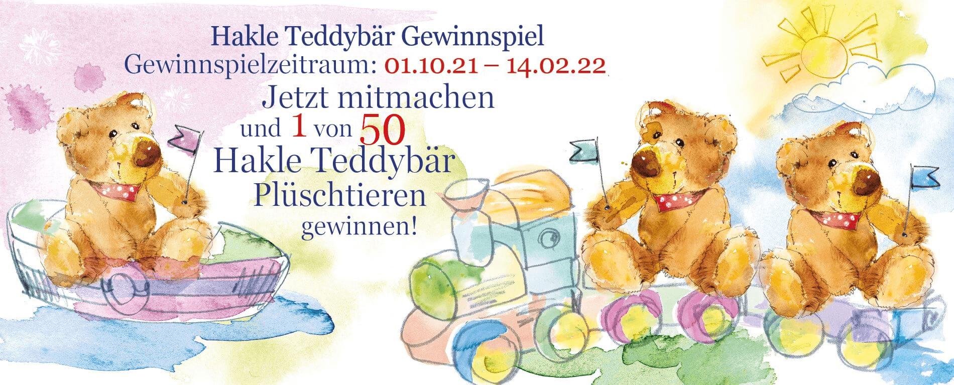 Teddybär_Gewinnspiel_Banner_2